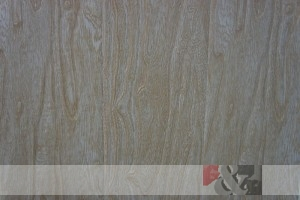 Poza 1 Parchet Laminat 12mm COD 650
