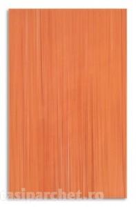 Poza 1 Faianta de 25 x 40 cm Colorterapia Salmon
