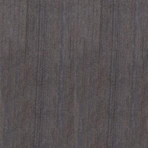 Poza 1 Placa de 60x60 cm pentru exterior Yale Mica