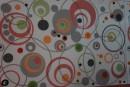 Placa Decor Serie OROTAVA - LOOK